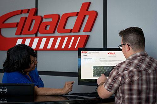 eibach_front_desk_checkin-small.jpg